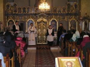 ekumenicka_2012_04