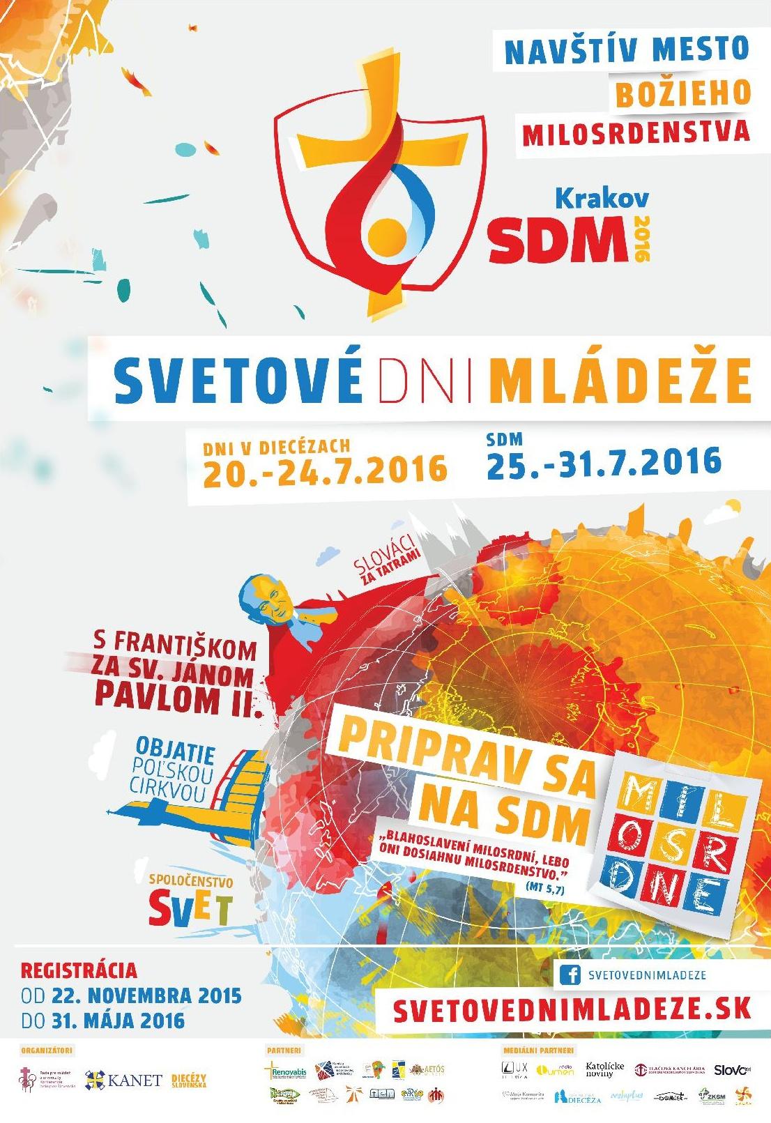 sdm_2016