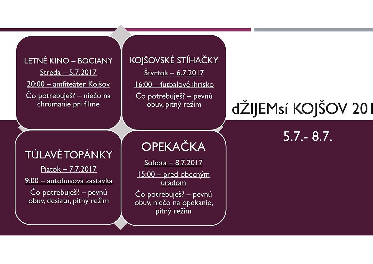 dzijemsi_kojsov